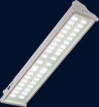 Уличные фонари на столбы – способы монтажа светодиодных